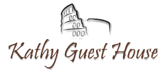 Kethy Guest House