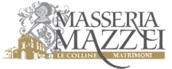 Masseria Mazzei Matrimoni
